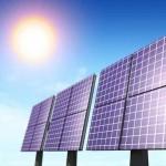Inutec Solar Center