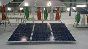 Lavancha Renewable Energy Pvt Ltd