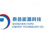 Taipo Energy Technology Co.,Ltd