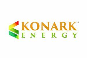 Konark Energy