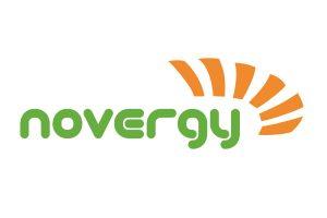 Novergy Energy Solution Pvt. Ltd.