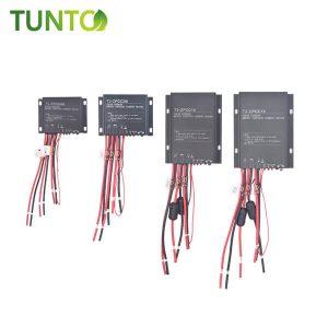 Tunto Green Power Technology