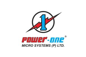 Power-One Micro Systems Pvt. Ltd