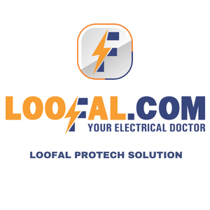 Loofal Protech Solution
