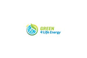 Green 4 Life Energy