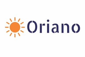 Oriano Clean Energy Pvt. Ltd.