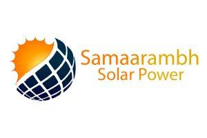Samaarambh Solar Power Pvt Ltd.