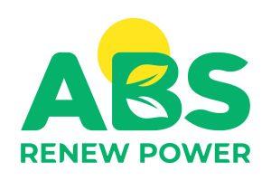 ABS Renew Power Pvt. Ltd.