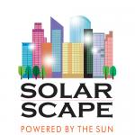 SolarScape Enterprises LLP