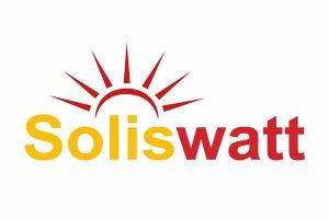 Soliswatt Solar Energy Tech. Co.,Ltd.