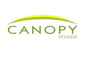 Canopy Power