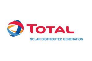 Total Solar DG SEA