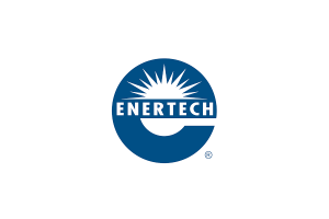 Enertech UPS Private Limited