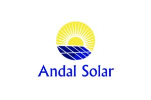 Andal Solar