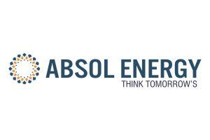 Absol Energy