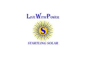 Startling Solar Pvt Ltd