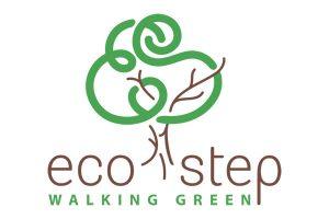 Eco Step Solar Energy Solutions