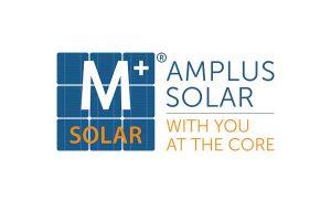 Amplus Energy Solutions Pvt. Ltd.
