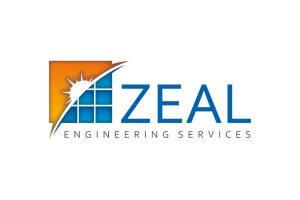 Zeal Engineering